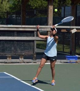 DurhamWest Tennis Tourney 4Jun16 184 618
