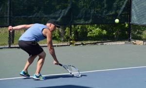 DurhamWest Tennis Tourney 4Jun16 190 624