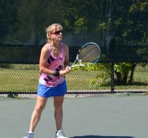 DurhamWest Tennis Tourney 4Jun16 194 626