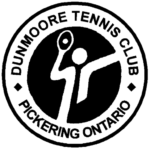 https://dunmooretennisclub.com/wp-content/uploads/2017/02/cropped-12573795_208614776153396_2003145044796316902_n.png
