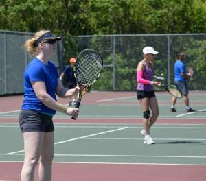 DurhamWest Tennis Tourney 4Jun16 002 520