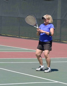 DurhamWest Tennis Tourney 4Jun16 007 522