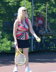DurhamWest Tennis Tourney 4Jun16 010 524