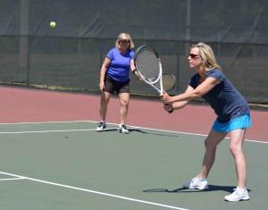 DurhamWest Tennis Tourney 4Jun16 012 525