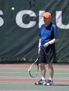 DurhamWest Tennis Tourney 4Jun16 016 528