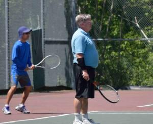 DurhamWest Tennis Tourney 4Jun16 017 529