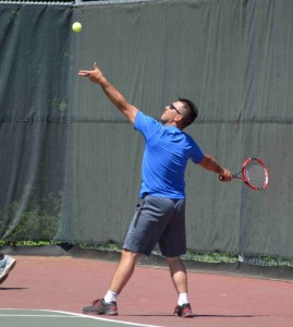 DurhamWest Tennis Tourney 4Jun16 019 531