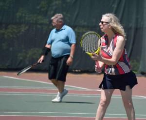 DurhamWest Tennis Tourney 4Jun16 037 541
