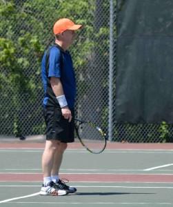 DurhamWest Tennis Tourney 4Jun16 038 542