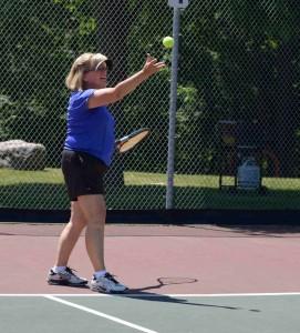 DurhamWest Tennis Tourney 4Jun16 043 546