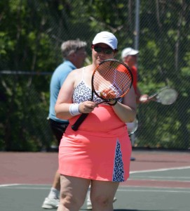 DurhamWest Tennis Tourney 4Jun16 047 549