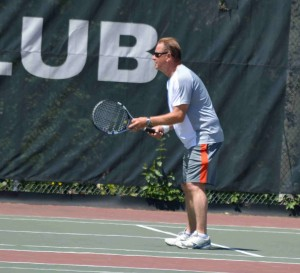 DurhamWest Tennis Tourney 4Jun16 048 550