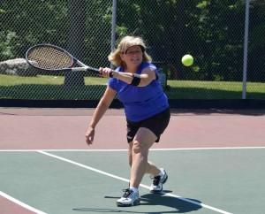 DurhamWest Tennis Tourney 4Jun16 049 551