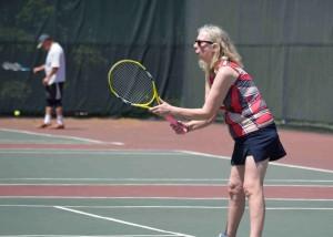 DurhamWest Tennis Tourney 4Jun16 057 554