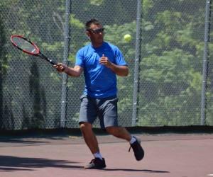 DurhamWest Tennis Tourney 4Jun16 071 562