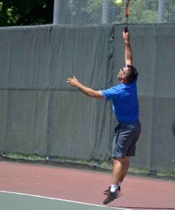 DurhamWest Tennis Tourney 4Jun16 080 566